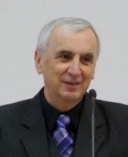 Slavo