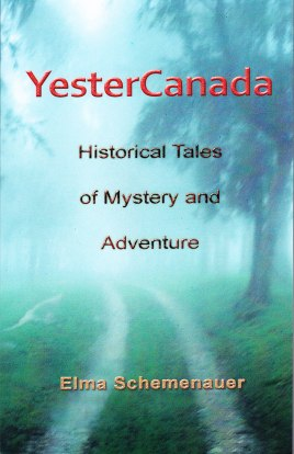 yestercanada-front-cover